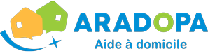 Aradopa